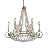 Buy cheap Chandeliers P0002/6 from wholesalers
