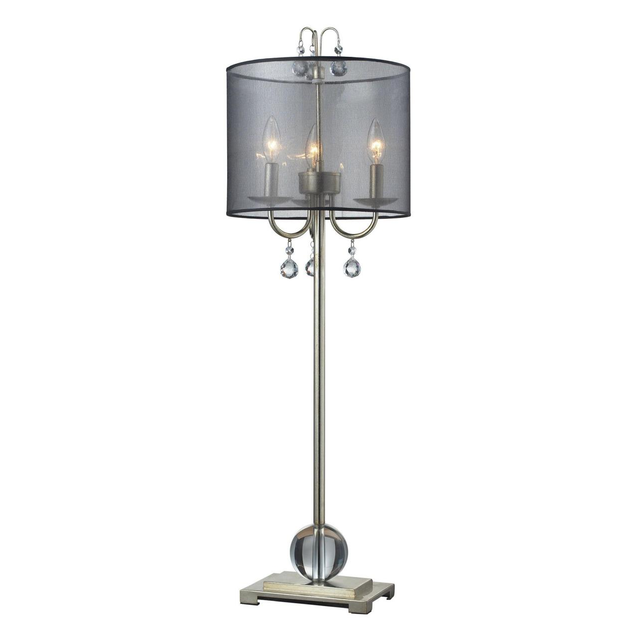Buy cheap Floor Lamps F0082/1 from wholesalers