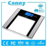 Buy cheap Body Fat scale CF575BODY FAT SCALE from wholesalers