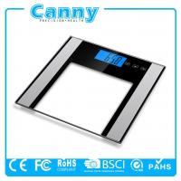 Buy cheap Body Fat scale 201652184938Body fat scale from wholesalers