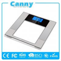 Buy cheap Body Fat scale 201652185117Body fat scale from wholesalers