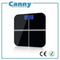 Buy cheap Bathroom scale 2015324141021Electronic personal scale from wholesalers