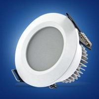 Buy cheap 1.LED Panel Downlight LED Panel Downlight from wholesalers
