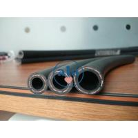 Buy cheap R134a Type C ac hose from wholesalers