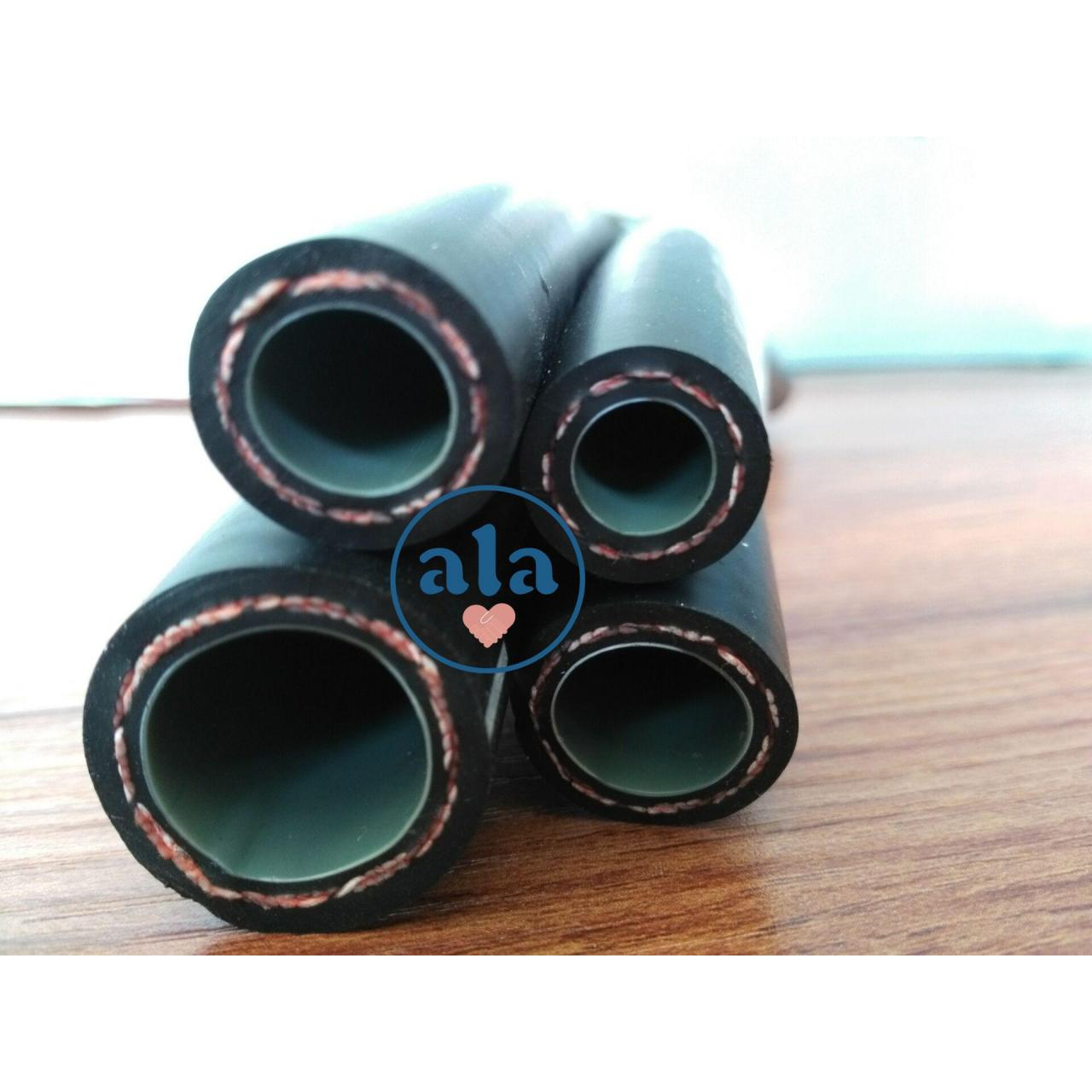 Buy cheap SAE J2064 Air Conditioning Hose from wholesalers