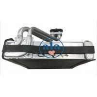 Buy cheap Evaporator from wholesalers