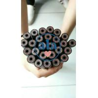 Buy cheap SAE J1401 Auto Brake hoses from wholesalers