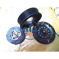 Buy cheap Compressor Magnetic cluth from wholesalers