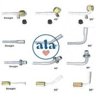 Buy cheap Air conditioning pipe joint from wholesalers