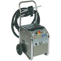 Buy cheap IceBlast KG6 from wholesalers