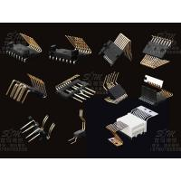 Buy cheap Stamping+Plating+Molding_Forming from wholesalers