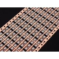 Buy cheap Thick Copper+Silver(Full_Spot) from wholesalers