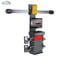 Buy cheap 3D-308D 3D Wheel Alignment from wholesalers