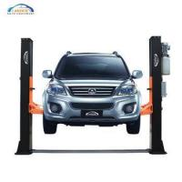 Buy cheap LDL255BE 2 Post Car Lift from wholesalers