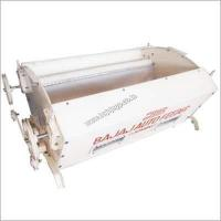 Wholesale Auto Feeder Ginning Machine from china suppliers