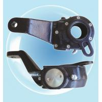 Wholesale Automatic Adjuster Arm RB-102016 from china suppliers