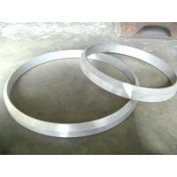 Buy cheap Circular Looms Weaving Ring MS Aluminium from wholesalers