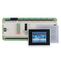 Buy cheap Industrial automation products TECH580_Q8A/Q12A from wholesalers