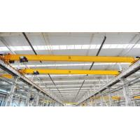 Buy cheap European style crane from wholesalers