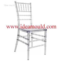 Buy cheap chair mould from wholesalers