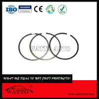 Buy cheap Piston Ring For Cummins 6CT OEM:3802421 3802429 from wholesalers