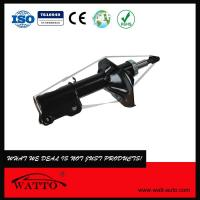 Buy cheap KIA Picanto/Morning Shock Absorber 54650-07100 from wholesalers