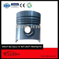 Buy cheap Piston Kit For HINO H07C OE NO.13216-2300 from wholesalers