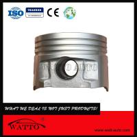 Buy cheap Piston Kit For MITSUBISHI 4G13 OE NO.MD-331001 from wholesalers