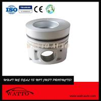 Buy cheap Piston Kit For NISSAN FE6 OE NO.12011-Z5507 from wholesalers