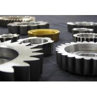 Buy cheap Cutting Tool and Gears - Takmsan from wholesalers