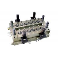 Buy cheap PET preform Mould from wholesalers