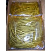 Buy cheap Blazes Beans Box with 2 Bags from wholesalers