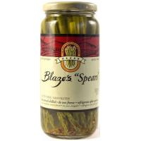 Buy cheap Blazes Spears Box (3 Jar) 16 oz each from wholesalers