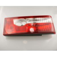 Buy cheap Automotive Light Mould from wholesalers