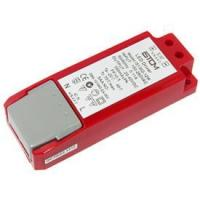 Buy cheap LED Driver IS1302-12W Constant Current Driver from wholesalers