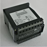 Buy cheap Power transducer from wholesalers