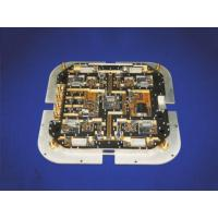 Buy cheap L-band multipass channel component from wholesalers