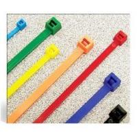 Electricals Cable ties