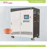 Wholesale High Pressure Odor Control Misting System from china suppliers