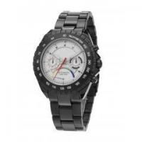 Buy cheap watch series HKF-011-D from wholesalers