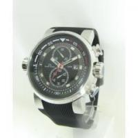 Buy cheap watch series AC-002-1 from wholesalers
