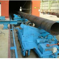 Wholesale Steel Pipe X Ray Inspection Equipment from china suppliers