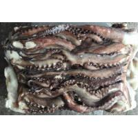 Wholesale Frozen Squid Arms Squid Tentacle from china suppliers