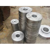 Buy cheap Ring gear from wholesalers