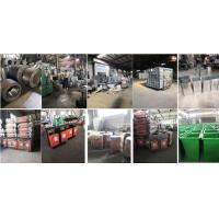 Buy cheap commercial trash can from wholesalers