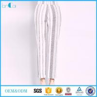 Wholesale Tight Linen Pants from china suppliers