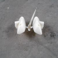 Wholesale astic parts mould plastic parts mould from china suppliers