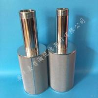 Buy cheap filtering series3 from wholesalers