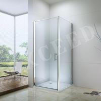 China Bathroom Shower Stalls on sale