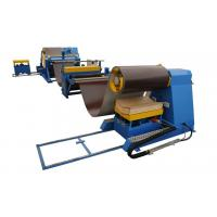 Wholesale Mini Slitting Line from china suppliers